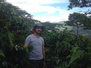 visitar selva colombiana
