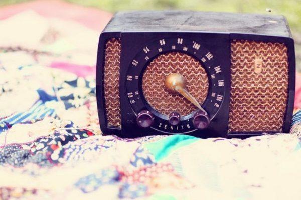 RADIO XAVI IGLESIAS