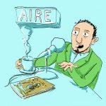 entrevista-de-radio-Xavi-Iglesias