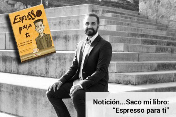 noticion-Saco-mi-libro-espresso-para-ti-xavi-iglesias